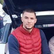 bouafiar's profile photo