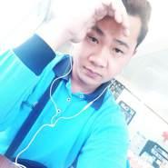 kiritoj669251's profile photo