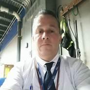 eduardol844202's profile photo