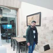 samira1911's profile photo