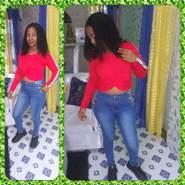 anyelao's profile photo