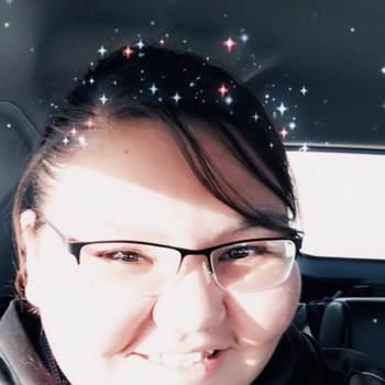 skittlezbaybee8_Iowa_Single_Female