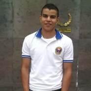 davidm928651's profile photo
