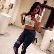 lmysh13's profile photo
