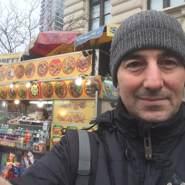 tousoun's profile photo