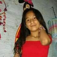 arlett_12's profile photo