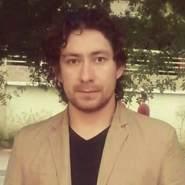 ray26antony's profile photo