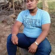 enriqueg353121's profile photo