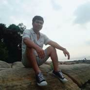 wiroaja2's profile photo