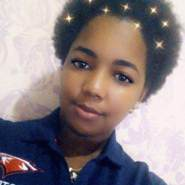 yeudia990102's profile photo