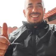 carlos11766's profile photo