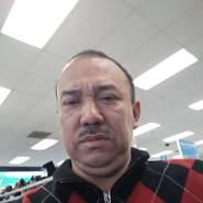 josem842996's profile photo