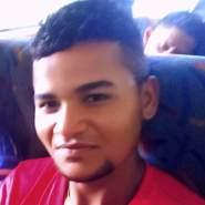 adonis803679's profile photo