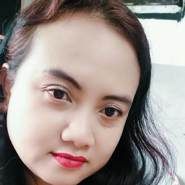 cantikac12's profile photo