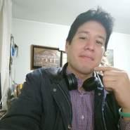 pietrog66's profile photo
