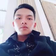 trieun143808's profile photo