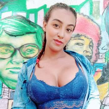 1cristal1_Miranda_Single_Female