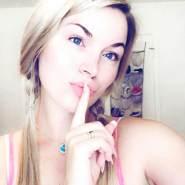 maria634004's profile photo