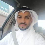 maab464's profile photo