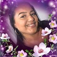 elained724514's profile photo