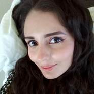 yuriannyf's profile photo