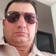 miguela143664's profile photo