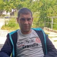 vasjaf's profile photo
