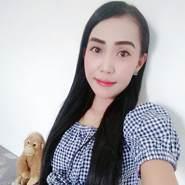 user_fims2305's profile photo