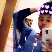 princess91292's profile photo