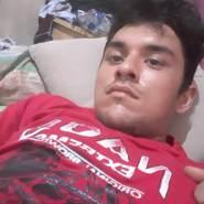 fenix287543's profile photo