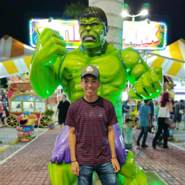 diegot645485's profile photo