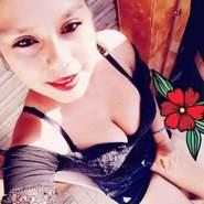 carlav425295's profile photo