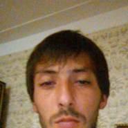 akaevislam837's profile photo