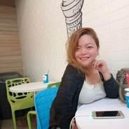 liframm's profile photo