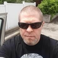 michaelr187895's profile photo
