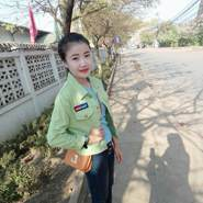 keok143's profile photo