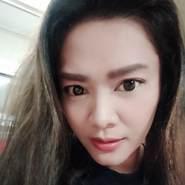 sggcff's profile photo
