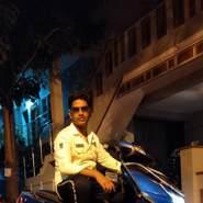 shravank394679's profile photo