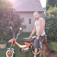 balazs1234_19's profile photo