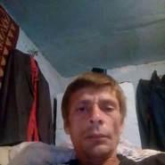 suciug415422's profile photo