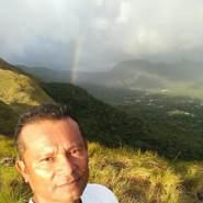 amaurilm837631's profile photo