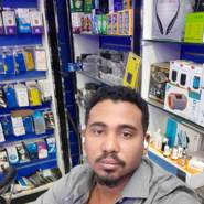 omara168844's profile photo
