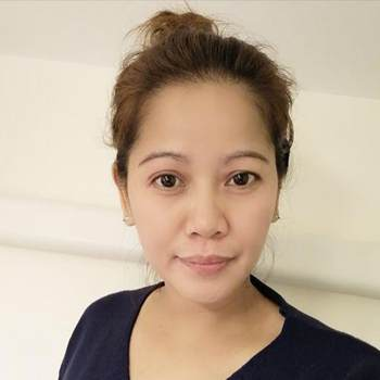 tingcol_Hong Kong_Single_Female