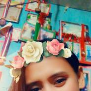 jheana655149's profile photo