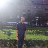 cristim400020's profile photo