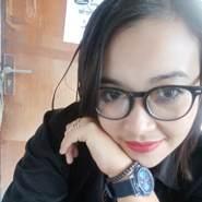 nenki029's profile photo