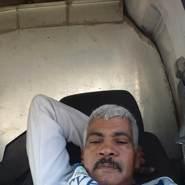 mhmdh627427's profile photo
