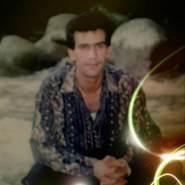 kakayounes's profile photo