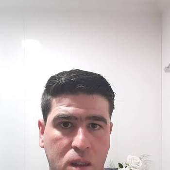 marcelol681542_Santa Catarina_Svobodný(á)_Muž