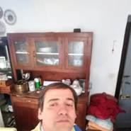 russol9's profile photo
